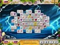 Free Download Mahjong Mysteries: Ancient Athena Screenshot 1