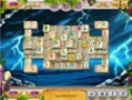Free Download Mahjong Mysteries: Ancient Athena Screenshot 3