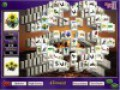 Free Download Mahjong Towers II Screenshot 2