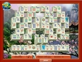 Free Download Mahjong: Valley in the Mountains Screenshot 1