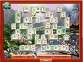 Free Download Mahjong: Valley in the Mountains Screenshot 2