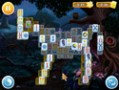 Free Download Mahjong: Wolf Stories Screenshot 1