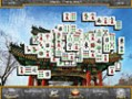 Free Download Mahjongg: Legends of the Tiles Screenshot 3