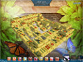 Free Download Mahjongg Platinum 4 Screenshot 3