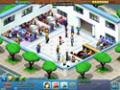 Free Download Mall-a-Palooza Screenshot 1