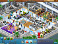Free Download Mall-a-Palooza Screenshot 2