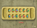 Free Download Mancala Screenshot 2