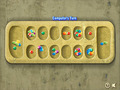 Free Download Mancala Screenshot 3