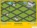 Free Download Mansion Impossible Screenshot 1