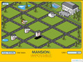Free Download Mansion Impossible Screenshot 2