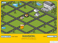 Free Download Mansion Impossible Screenshot 3