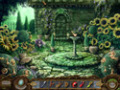 Free Download Margrave: The Curse of the Severed Heart Collector's Edition Screenshot 1