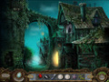 Free Download Margrave: The Curse of the Severed Heart Collector's Edition Screenshot 3