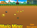Free Download Mario Miner Screenshot 2