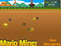 Free Download Mario Miner Screenshot 3