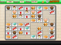 Free Download Match The Delicacies Screenshot 3