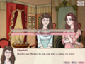 Free Download Matches and Matrimony: A Pride and Prejudice Tale Screenshot 1