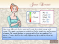 Free Download Matches and Matrimony: A Pride and Prejudice Tale Screenshot 3