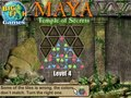 Free Download Maya: Temple of Secrets Screenshot 1