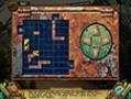 Free Download Mayan Prophecies: Cursed Island Collector's Edition Screenshot 3