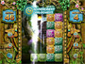 Free Download Mayan Puzzle Screenshot 3
