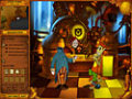 Free Download May's Mysteries: The Secret of Dragonville Screenshot 1