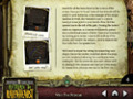 Free Download Mystery Case Files: Return to Ravenhearst Strategy Guide Screenshot 1