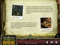 Free Download Mystery Case Files: Return to Ravenhearst Strategy Guide Screenshot 2