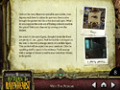 Free Download Mystery Case Files: Return to Ravenhearst Strategy Guide Screenshot 3
