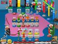 Free Download Megaplex Madness: Monster Theater Screenshot 3