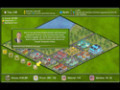 Free Download Megapolis Screenshot 1