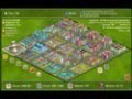 Free Download Megapolis Screenshot 2