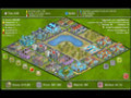 Free Download Megapolis Screenshot 3