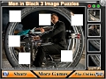 Free Download Men in Black 3 Image Puzzles Screenshot 3
