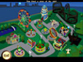 Free Download Merry-Go-Round Dreams Screenshot 2