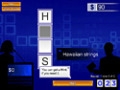 Free Download Merv Griffin's Crosswords Screenshot 1