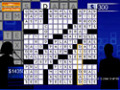 Free Download Merv Griffin's Crosswords Screenshot 2