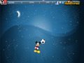 Free Download Mickey Mouse Rescuer Screenshot 1