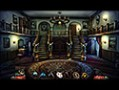 Free Download Midnight Mysteries 5: Witches of Abraham Collector's Edition Screenshot 2