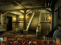 Free Download Midnight Mysteries: Devil on the Mississippi Collector's Edition Screenshot 2