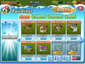 Free Download Millionaire City Screenshot 2