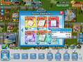 Free Download Millionaire City Screenshot 3