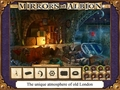 Free Download Mirrors of Albion Screenshot 1