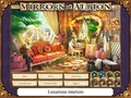 Free Download Mirrors of Albion Screenshot 2