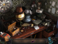 Free Download The Missing: A Search and Rescue Mystery Collector's Edition Screenshot 1