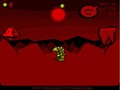 Free Download Mission to Mars Screenshot 2
