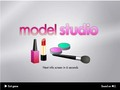 Free Download Model Studio Screenshot 1