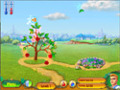 Free Download Money Tree Screenshot 1