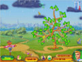 Free Download Money Tree Screenshot 2