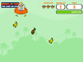 Free Download Monkey Lander Screenshot 1
